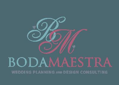 BodaMaestra