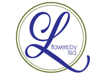 Flowers by Lisa