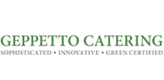 GEPPETTO CATERING