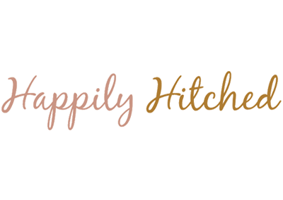 Happily Hitched