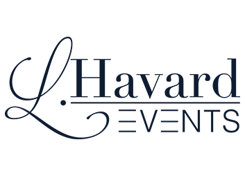 L. Havard Events
