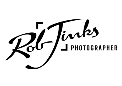 Rob Jinks Photography