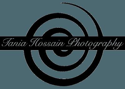Tania Hossain Photography