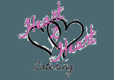 Heart 2 Heart Catering
